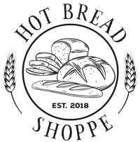 Hot Bread Shoppe